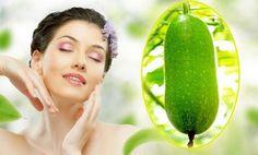 Bỏ túi 2 cách trị nám da mặt bằng bí đao hiệu quả bất ngờ | BÍ QUYẾT LÀM ĐẸP | Scoop.it