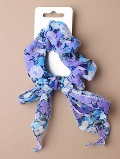 At Incauk.com we have a great range of Floral pieces for the coming Spring season #hair #accessories #wholesale #retail
