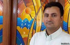 Matan a periodista de Radio Irak Libre