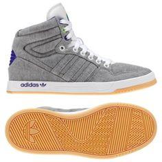 Baskets Adidas Laag Iniki Muntgroen XRO9q