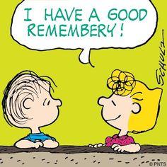 Snoopy by hallie Die Peanuts, Charlie Brown And Snoopy, Peanuts Snoopy, Snoopy Cartoon, Peanuts Cartoon, Snoopy Comics, Peanuts Comics, Snoopy Love, Snoopy And Woodstock