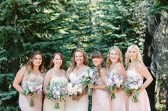 Sugar Bowl Wedding from Lyndsay Undseth Photography