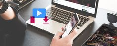 How to Organize the Best Online Videos You Watch Every Day #Internet #Online_Bookmarks #music #headphones #headphones