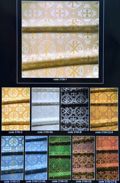 http://www.avdela-textiles.com/Avdela_Textiles/Product_Catalogue/Pages/Textile_Catalogue_files/Media/DSC_4819/DSC_4819.jpg?disposition=download