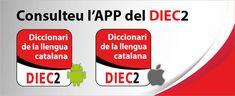 Institut d'Estudis Catalans - Diec2