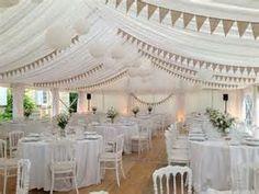 décoration tables mariage champetre chic - Résultats Yahoo France de la recherche d'images