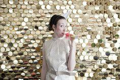HomePersonalShopper: Photocalls para fiestas - bodas
