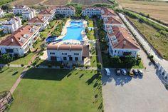 beachwood-golf-village-apartments-in-belek-5389.jpg