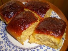 Easy Low Carb Bread Recipe, Lowest Carb Bread Recipe, Bread Recipes, Sin Gluten, Macarons, Donuts, Banana Bread, Biscuits, French Toast