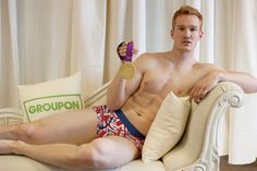 Fresh off his bronze medal win in the men's long jump at the Rio Games, Team GB stunner Greg Rutherford is set to compete on the upcoming season of British reality TV show Strictly Come Dancing.