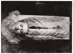 Man Ray's Photography