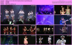 公演配信161115 SKE48 チームESKEフェスティバル公演   161115 SKE48 チームESKEフェスティバル公演 高寺沙菜生誕祭 ALFAFILESKE48a16111501.Live.part1.rarSKE48a16111501.Live.part2.rarSKE48a16111501.Live.part3.rarSKE48a16111501.Live.part4.rarSKE48a16111501.Live.part5.rarSKE48a16111501.Live.part6.rar ALFAFILE Note : AKB48MA.com Please Update Bookmark our Pemanent Site of AKB劇場 ! Thanks. HOW TO APPRECIATE ? ほんの少し笑顔 ! If You Like Then Share Us on Facebook Google Plus Twitter ! Recomended for High Speed Download Buy a Premium Through Our…