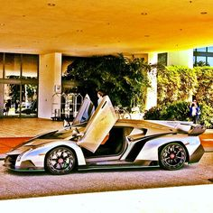 Lamborghini Veneno, Supercars, Cool Cars, Antique Cars, Projects, Luxury Sports Cars, Sports, Vintage Cars, Log Projects