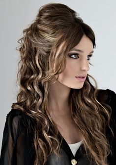 Google Image Result for http://downoromhairstyle.files.wordpress.com/2012/02/updo-hairstyles-2012.jpg