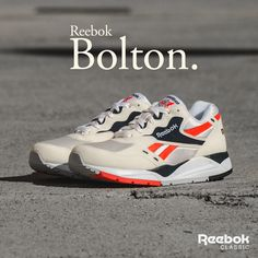 bcdc6d126b01 64 Best Sneakers  Reebok Bolton images in 2019