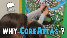 Hear from teachers, principals, parents, and students about how CoreAtlas helps them make critical thinking a daily habit, in school and out. Guide Book, Critical Thinking, Young People, Parents, Students, Mindfulness, Teacher, Education, Learning