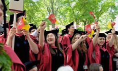 harvard business school requirements for indian students College Costs, After College, Scholarships For College, College Fun, College Students, College Tips, College Graduation, Harvard Business School, Harvard Mba