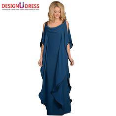 Cheap abaya clothing, Buy Quality abaya hijab directly from China abaya burqa Suppliers:                &