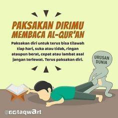 Honesty Quotes, True Quotes, Book Quotes, Qoutes, Hijrah Islam, Doa Islam, Islamic Inspirational Quotes, Islamic Quotes, Islamic Teachings