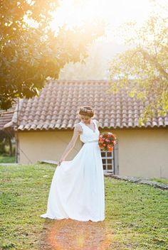 casamento portugal ashley ivo lovely moments inspire-10