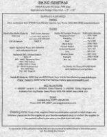 "Gallery.ru / uni4ka - Альбом ""13"" Cross Stitch, Christmas Cross, Personalized Items, Stitching, Costura, Punto De Cruz, Seed Stitch, Fabric Sewing, Punto Croce"