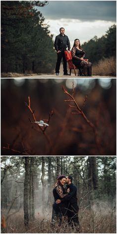 Ashley & Timm // Engagement // Pine Barrens #pinebarrens #engagementshoot #engaged #wedding #weddings #weddingphotography #weddingphotographer #newlyweds #justmarried #newlymarried #tyingtheknot #tiedtheknot #brideandgroom #weddinginspiration #weddingphotoinspiration #weddingideas #weddingphotographyideas #dreamweddingshots #dreamwedding #njweddings #njweddingphotography #jerseyweddings #jerseyweddingphotography #jerseyshoreweddings #hprealweddings #huffpostido #huffpostweddings #theknot…