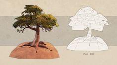 tree_low_poly_by_etiennesavoie-d64rhn8.jpg (Image JPEG, 1024×576 pixels) - Redimensionnée (92%)