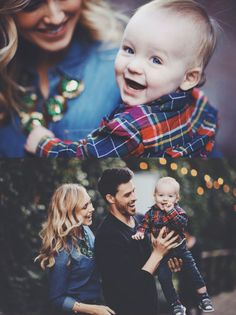 FAMILY - Katie Boink
