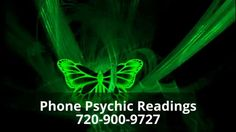 These colorful readings are done by phone, email or in person.A variety of Oracle n Tarot cards are pulled and reviewed in detail.These spreads are great for basic questions of everyday concern.