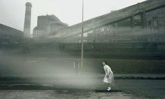 Wind, de Chen Jiagang. Veja mais em http://www.jornaldafotografia.com.br/noticias/fotografias-da-china-e-fotografos-chineses-para-celebrar-o-ano-novo-chines/