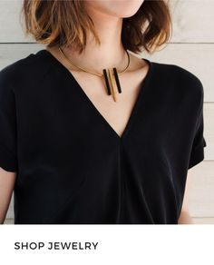 Raven + Lily Eco-friendly Jewelry, Clothing, Accessories & Gifts