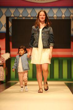 Fashion Weekend Kids - Inverno 2015 - GAP Kids