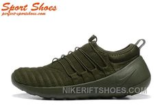 http://www.nikeriftshoes.com/may-2016-new-products-nikelab-payaa-all-green-mens-jogging-shoes-discount.html MAY 2016 NEW PRODUCTS NIKELAB PAYAA ALL GREEN MENS JOGGING SHOES DISCOUNT Only $85.00 , Free Shipping!