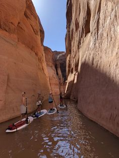 Places To Travel, Places To See, Travel Destinations, Las Vegas, Canyon Lake, Grand Canyon, Kayak Tours, Lake Powell, Arizona Travel