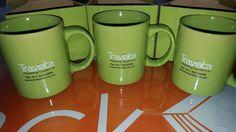 Custom mugs Custom Mugs, Tableware, Prints, Dinnerware, Tablewares, Dishes, Place Settings