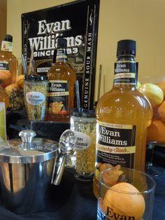 Summer Bourbon Cocktails In Louisville | Louisville.com