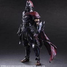 Spartan-Batman-Play-Arts-Kai-001