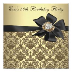 18 Best 70Th Birthday Invitation Wording Images