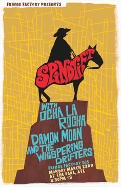 12 best cool band posters images on pinterest band posters