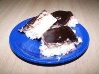 KOKOSOVÉ ŘEZY Tiramisu, Pancakes, Breakfast, Ethnic Recipes, Morning Coffee, Pancake, Tiramisu Cake, Crepes