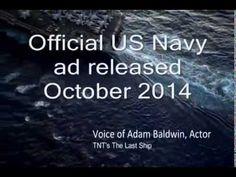 Avant de vous mettre la vidéo , voici 4 images que j'ai extraits de la vidéo. Un reflet de lentille - ou un deuxième soleil ? En plein dans un document de la US Navy ... Si c'est intentionnel , c'est parfait de la part de la US Navy pour continuer à alimenter...