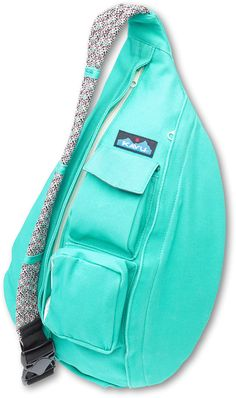 JanSport Super FX Backpack ($50) ❤ liked on Polyvore featuring ...