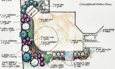 heavenly landscape design plans backyard landscape designs inc image and  splendid landscape design plans backyard