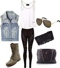1000 images about combat boot outfits on pinterest combat boot