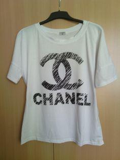 #Chanel  http://xoxocitygirl.blogspot.pt/