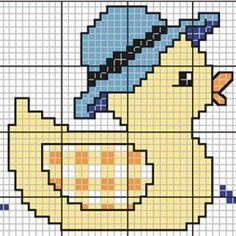 Cross Stitch Patterns Free Disney, Cross Stitch Alphabet Patterns, Cross Stitch Freebies, Cross Stitch Letters, Cross Stitch Bookmarks, Cross Stitch Bird, Cross Stitch Borders, Cross Stitch Samplers, Cross Stitch Animals