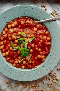 Main Meals, Quinoa, Delicious Blog, Chili, Veggies, Low Carb, Soup, Vegan, Cooking