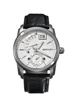 The Bourbon Collection   BENTLEY OFFICIAL WEBSITE - Luxury Watches, Leather, Writing Instrument, Eyewear, Bicycle, BENTLEY Lifestyle