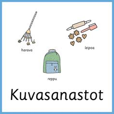 Materiaali - Värinautit Kindergarten, Comics, Movie Posters, Fictional Characters, Film Poster, Popcorn Posters, Kindergartens, Comic Book, Preschool