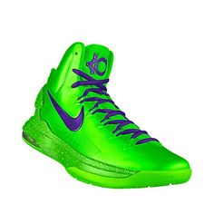 I designed this at NIKEiD..testing 11